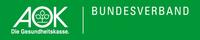 AOK-Bundesvergands-Logo